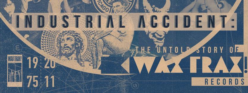 fb-cover-image-doc-ia_05