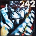WAX 016 - Front 242 - Interception