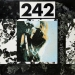 WAX 026 - Front 242 - Official Version