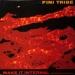 WAX 028 - Fini Tribe - Make It Internal