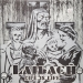 WAX 029 - Laibach - Life Is Life