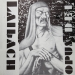 WAX 030 - Laibach - Opus Dei