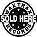 WAX 019 - Boxset - Boxset