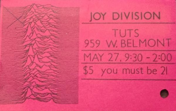 WT_joyD_ticket