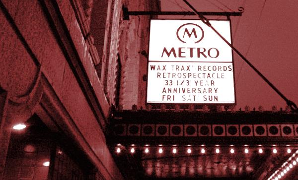 WT_Metro-sign