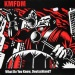 WAX 7139 - KMFDM - What Do You Know, Deutschland?