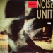 WAX 9102 - Noise Unit - Deceit/Struktur