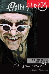 Jourgensen_book
