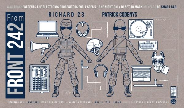 poster_242-Smartbar30th