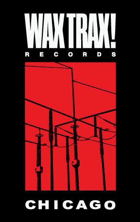 WT_logo-Wire-doc