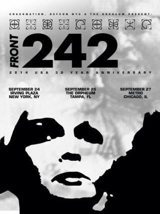 Front+242+-+2014+Tour