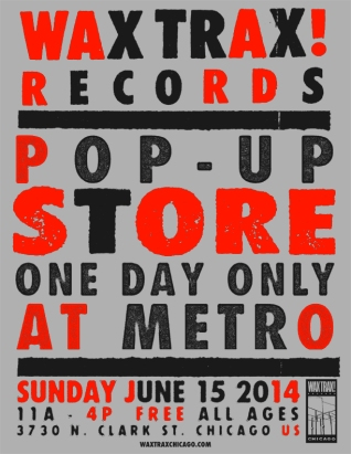 pop-up_poster-metro_color