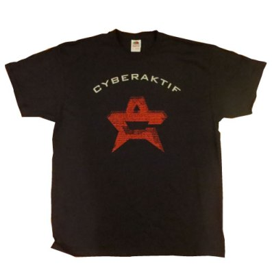 shirt_Cyberaktif_500x500