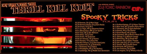 TKK-Spooky-Tour