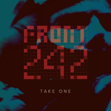 Front_TakeOne_Cover_72px