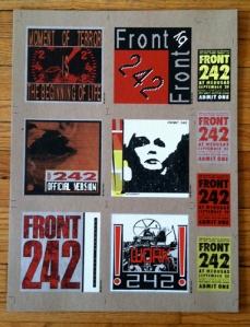 F242_print-uncut