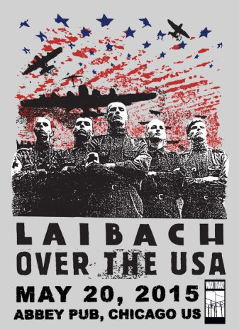 Laibach_Abby_OVER_USA
