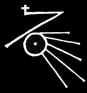waxtrax_LIG_logo_01