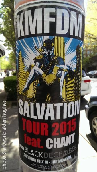 KMFDM_Salvation-poster_01