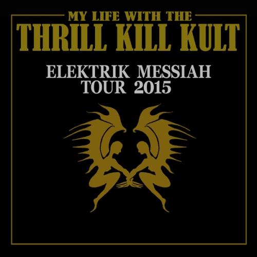 TKK-Elektrik-Tour