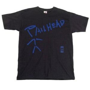 shirt-pailhead