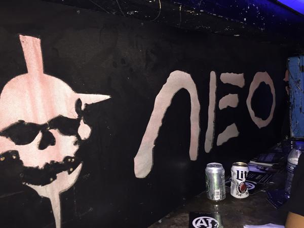 WaxTrax_Neo-Wall
