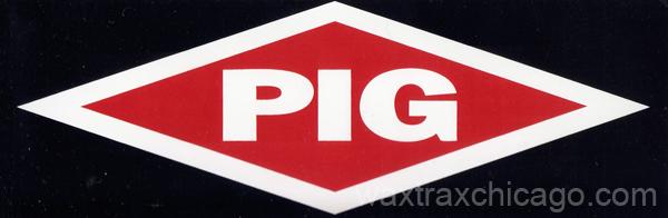 WT_artist_pig-logo_72px