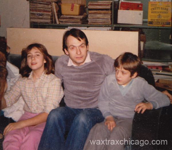 WT_family_Nash-Jim-Julia-Aaron_72px