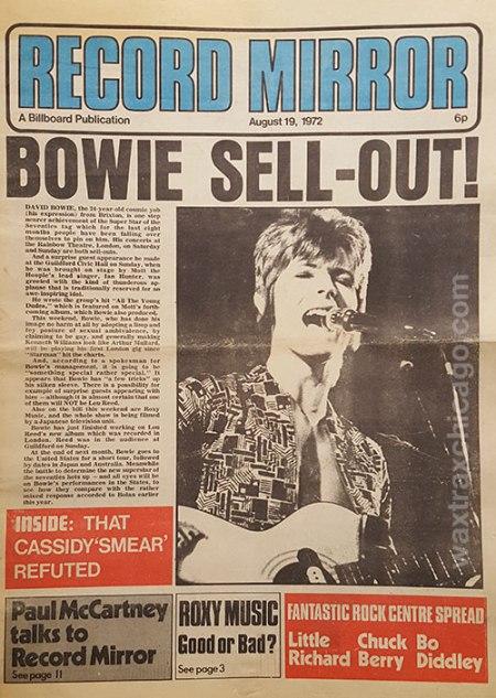 Bowie_Mirror-1972