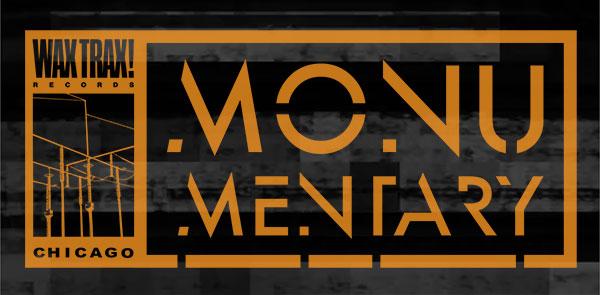 Monu_logo-wide_01