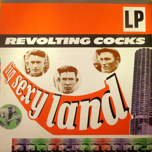 12in_REVCO_Sexyland_fnt