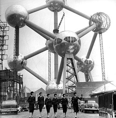 Brussels-atomium_01