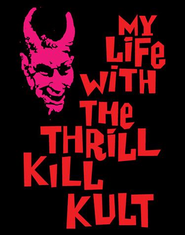 TKK-Pink-Devil
