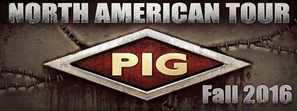 pig-north-american-tour