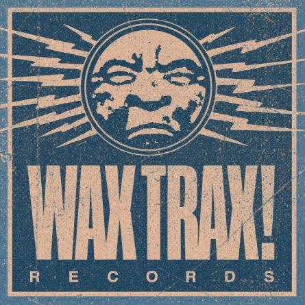 IA-WAX_Icon_700px