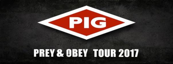 PIG_Tour-2017