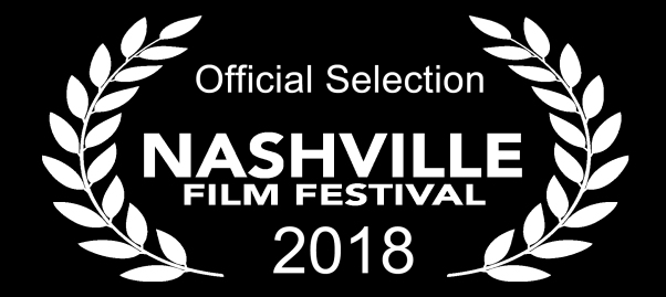Official-Selection-NaFF-Laurels-blk