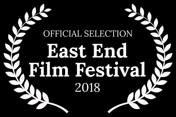 OFFICIALSELECTIONLAUREL-EastEndFilmFestival-2018_WT-Flat_800px