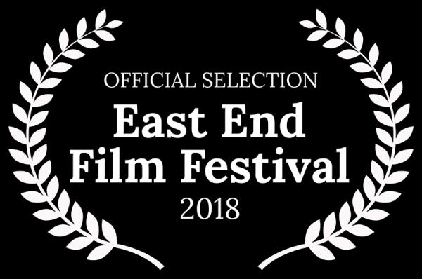 OFFICIALSELECTIONLAUREL-EastEndFilmFestival-2018_WT-Flat_800px
