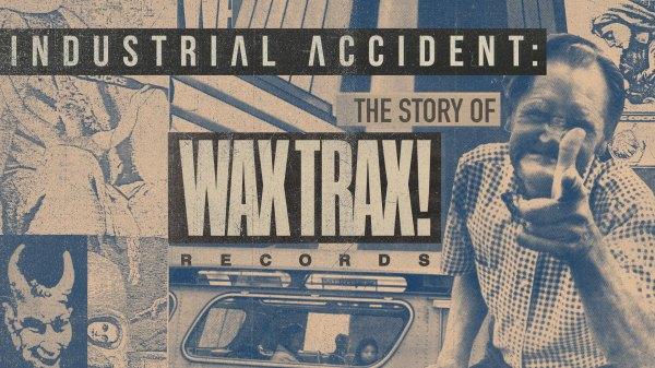 WaxTrax-IA-Branding_1920x1080_V2