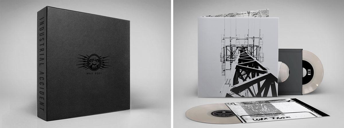 Vinyl_CashGrab_Box-12inGF-7in_V2_1200px_72dpi
